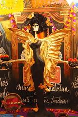 P4131744 (Vagamundos / Carlos Olmo) Tags: mexico vagamundosmexico museo lascatrinas sanmigueldeallende guanajuato