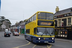Liffey Valley Tour (@ tb 2018) Tags: av329 celbridge kildare 67x xpresso harristowndepot donnybrookdepot coastaltours
