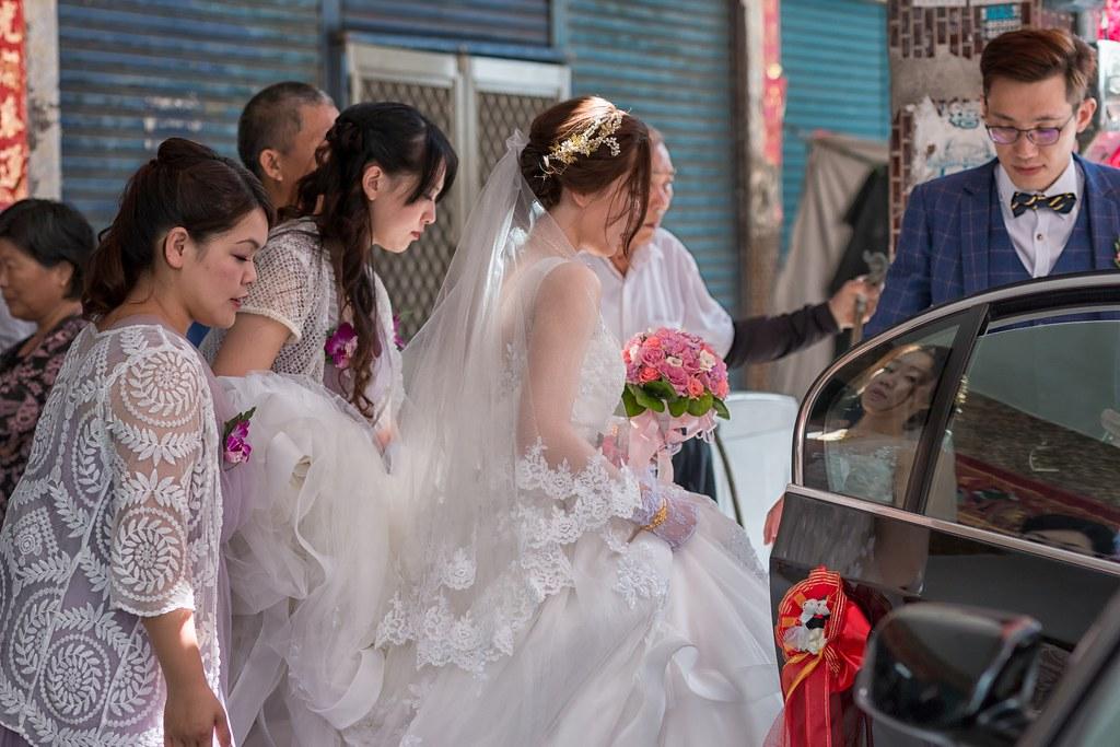 077優質彰化婚攝推薦