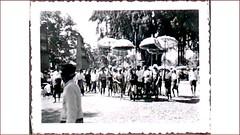 Tabanan, Bali - Kerajaan Tabanan (Sultanates and Kingdoms in Indonesia) Tags: tabanan