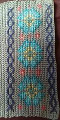 IMG_20170417_164045.jpg (Kaleidoscoop) Tags: hygge haken borduren crochet embroidery