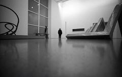 Henry Moore Institute (pho-Tony) Tags: lomolcw leeds fujineopan400 400 iso400 black white blackandwhite bw monochrome lomography lomolcwide lcwide blend 35mm 17mm fullframe halfframe minigon 1 ultrawideangle lens minigon17mm superwide ultrawide rodinal expired