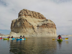 hidden-canyon-kayak-lake-powell-page-arizona-southwest-DSCN9834