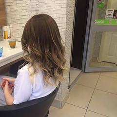 ROFLE2 (ebkuaforu) Tags: saçkesimi bayankuaförü eskişehir röfle perma saçboyama gelinbaşı manikür