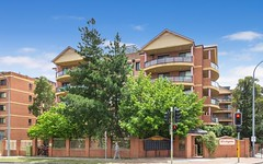 56/25 Kildare Road, Blacktown NSW