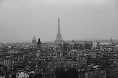 Paris (Dusty J) Tags: paris france europe nikon d750 nikkor vacation art light dustin gaffk gaffke dustingaffke dustyj
