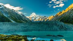 2017-04-20 Mt Cook-0983.jpg (Elf Call) Tags: mountcook newzealand 18300 d7200 nikon