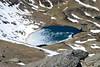DSC_0084 (jrzurutuza) Tags: pico urbion laguna negra larga helada vinuesa soria