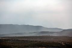 Sandstorm on the Fimvörðuháls trail, Iceland (thorrisig) Tags: 17082012 fimmvörðuháls sandfok öræfi iceland ísland island icelandicnature íslensknáttúra landscape landslag southiceland southoficeland thorrisig thorfinnursigurgeirsson þorrisig thorri thorfinnur þorfinnur þorri þorfinnursigurgeirsson víðerni desert sandstorm vastness wilderness outdoors suðurland