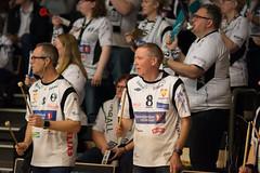 untitled-7.jpg (Vikna Foto) Tags: kolstad kolstadhk sluttspill handball trondheim grundigligaen semifinale håndball elverum