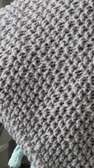 SimpleShawlDetail1 (KnArch) Tags: shawl ravelry fo2017