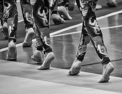 Detalles (jsanchezq65) Tags: gimnasia competicion tomares sevilla gimnasiaritmica gym gymnastics rhythmic competition