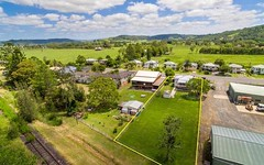 196 Casino St, South Lismore NSW