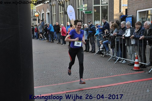 KoningsloopWijhe_26_04_2017_0097