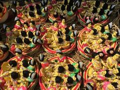 Streets of Kolkata (Zen_Dark_30) Tags: kolkata calcutta india poverty celebrations marigolds bathing transportation