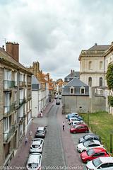 Boulogne Sur Mer-0046