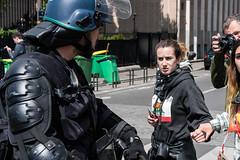 DSC07781.jpg (Reportages ici et ailleurs) Tags: frontnational lycéen paris macron election présidentielle élection seçim presidential manifestation contestation lepen