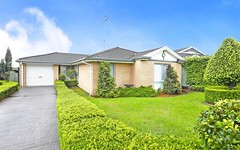 14 Corella Cres, Glenmore Park NSW