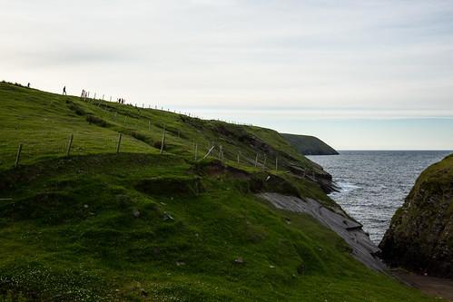 Ierland_BasvanOortHR-187