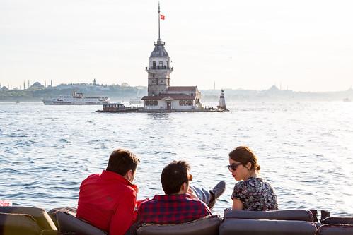 Istanbul_BasvanOortHIRES-140