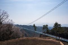 DSC_7187_ (yaa-) Tags: shizuoka d750 nikon 2818 nikkor 静岡 mishima 三島 三島スカイウォーク