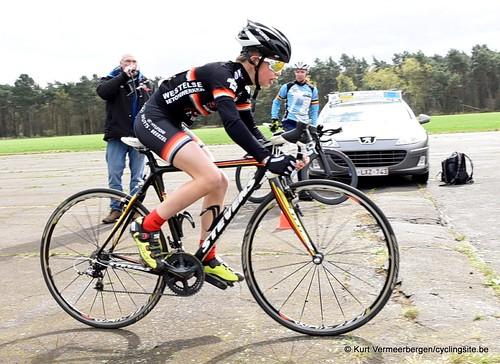 Pk Antwerpen TT (85)