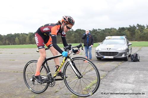 Pk Antwerpen TT (26)