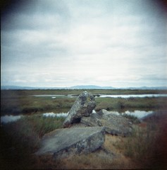 img038 (WombatHammer) Tags: lomography iso100 dianaf film