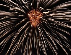 Feuerwerk (hbothmann) Tags: feuerwerk fireworks fogosdeartifício feudartifice fuegosartificiales sputafuoco fuochidartificio poggibonsi toskana tuscany toscana langzeitbelichtung sanlucchese festasanlucchese2017 spettaccolopirotecnico