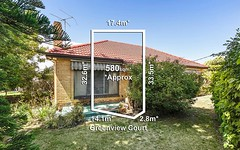 16 Greenview Court, Bentleigh East VIC