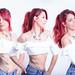 3+Redheads