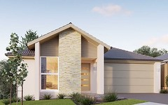 Lot 4201 Lovet Street, Goulburn NSW