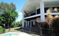 44B Lochlomond Drive, Banora Point NSW