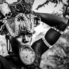 HD_C_All_1457_2016 (BakriAABakar) Tags: 2014 africa ethiopia mursi mursitribe omo omovalley oryxphotography oryxphotograpy people tribes
