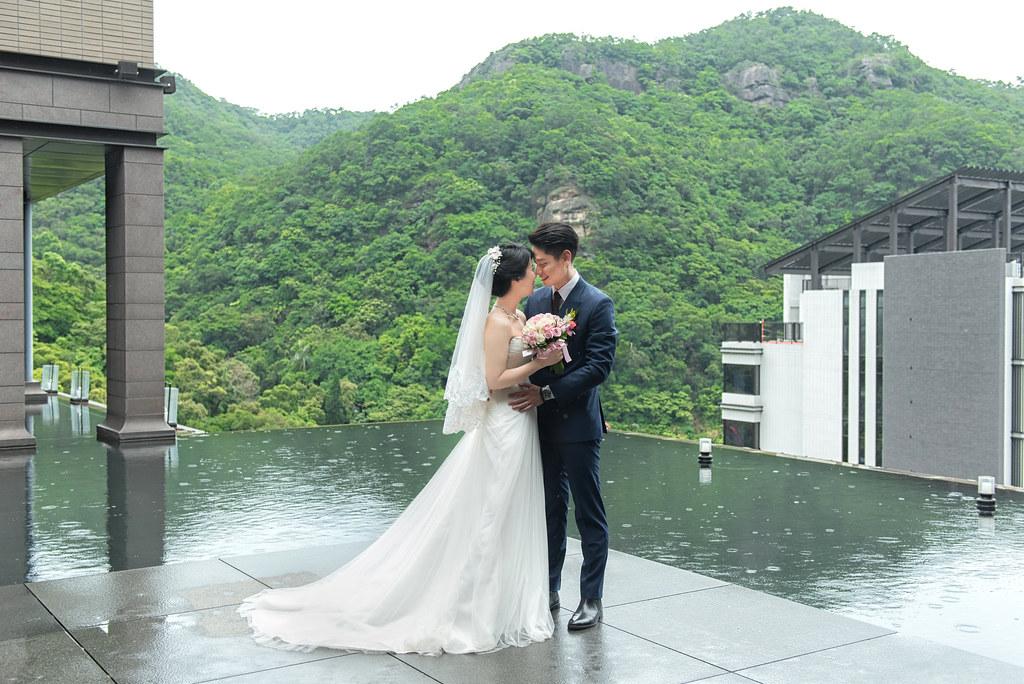 婚禮記錄上翔與品融-155