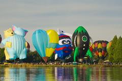 Balloons over waikato 2017 (rogsykes) Tags: hot air balloon sony tamron a77ii hamilton waikato