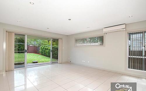 44A Smith Street, Wentworthville NSW