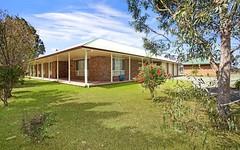 414 LUSKINTYRE ROAD, Luskintyre NSW