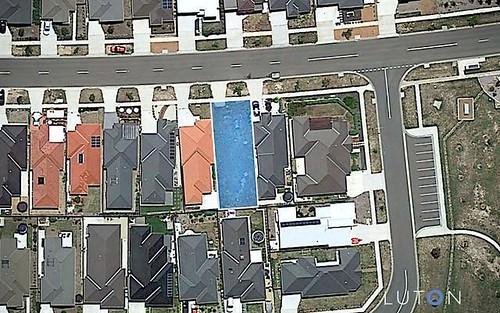 99 Essie Coffey Street, Bonner ACT