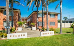 Address available on request, Moorebank NSW