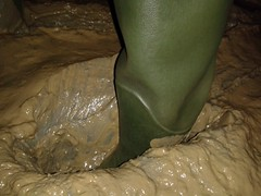 Deltas in the Dark (essex_mud_explorer) Tags: lechameau delta rubber thigh boots waders rubberboots rubberwaders thighboots thighwaders cuissardes watstiefel mud muddy mudflats creek estuary estuarymud tidalmud riverthames thamesestuary gummistiefel rubberlaarzen bottes caoutchouc schlamm matsch
