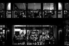 at dinner (freiraum7) Tags: sony a7ii i voigtlander voigtländer ultron 35 mm f17