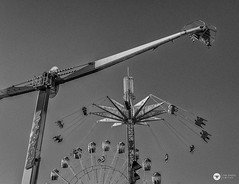 rides (The Photo Smithy) Tags: nsw royaleastershow2017 sydney sydneyolympicpark showgrounds