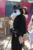 Reni Faire 4-2016 (126) (celestigirl25) Tags: renaissance renaissancepleasurefaire renaissancefaire fairy renifaire pirates irwindale medieval knights costumes cosplay festival santefedam