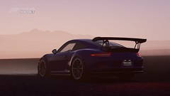 2016 Porsche 911 GT3 RS (homerhk47) Tags: forza horizon 3 2016 porsche 911 gt3 rs