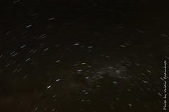 Paisagens de Uruaçu-GO/ Lagoa Serra da Mesa (valdircodinhoto) Tags: brasil brazil goiás uruaçu go centrooeste cerrado lagoa serra da mesa noturno longa exposição estrellas estrelas ceu estrelado noite noche night stars black sky canon rebel eos t5i 18200mm abril 2017