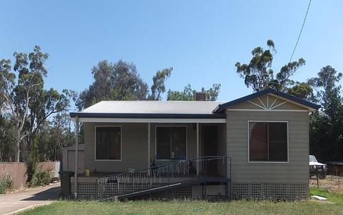 56 Waterview St, Ganmain NSW 2702