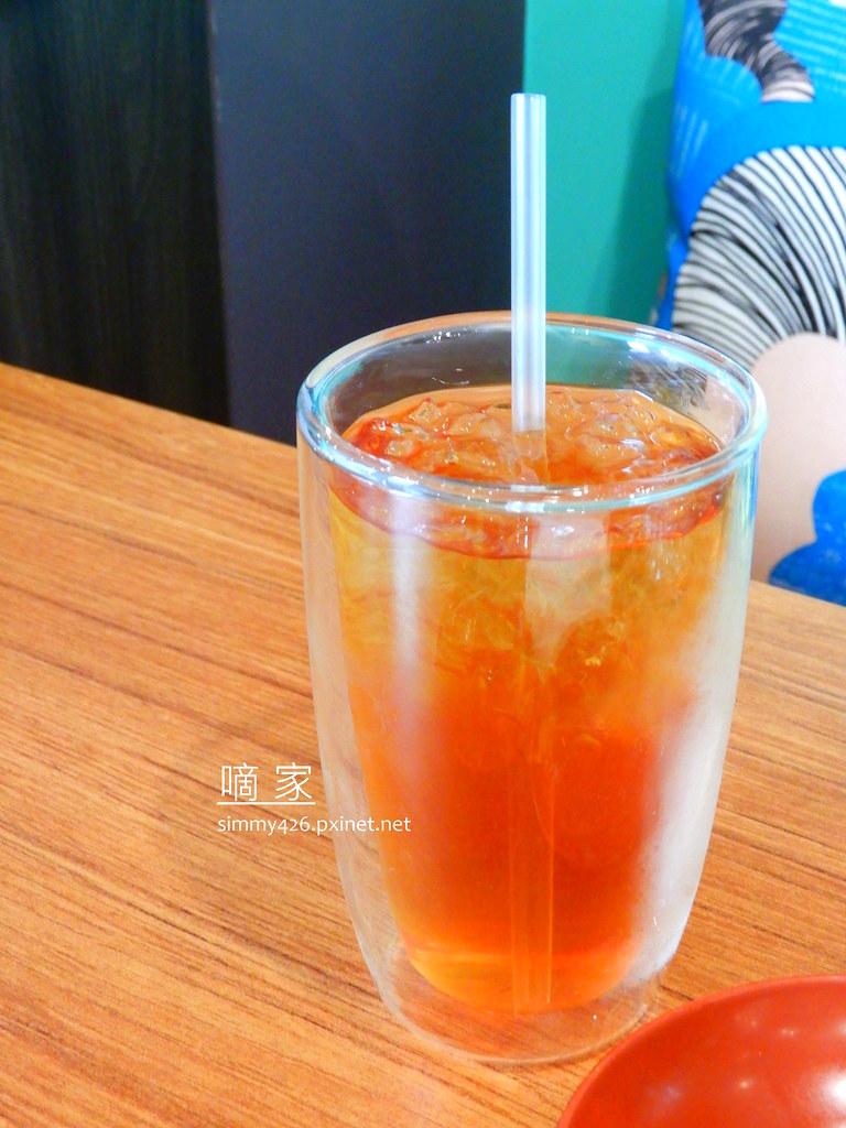 嘀家 三峽蜜香紅茶