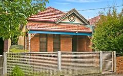 41 Charles Street, Marrickville NSW