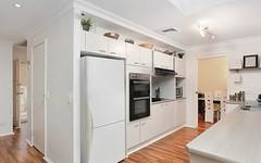 19 Parma Crescent, St Helens Park NSW